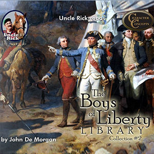 Boys-of-Liberty-Library-Collection-2