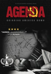 New-AGENDA-cover_1