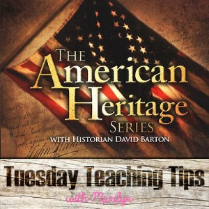 Tuesday-Teaching-Tips-Barton