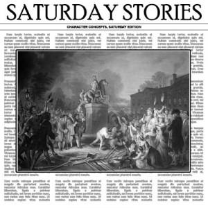 Saturday-Stories-OliverWilcott