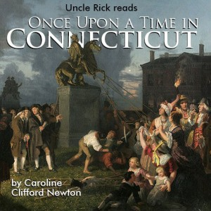 Uncle-Rick-Reads-Once-a-Upon-a-Time-in-Connecticut
