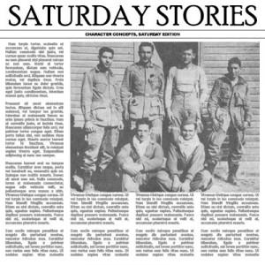 Saturday-Stories-Delio