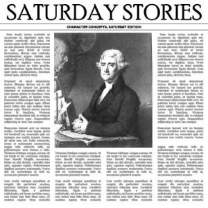 Saturday-Stories-Jefferson