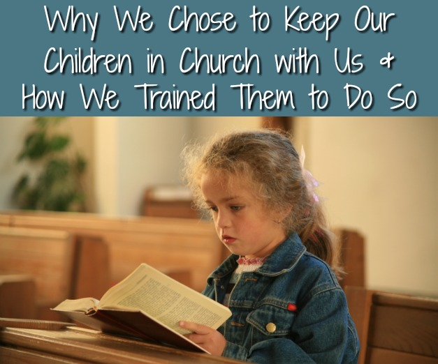 keeping-kids-in-church