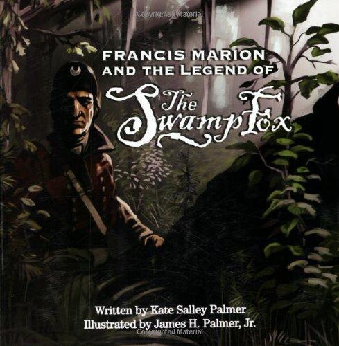 legend-swamp-fox