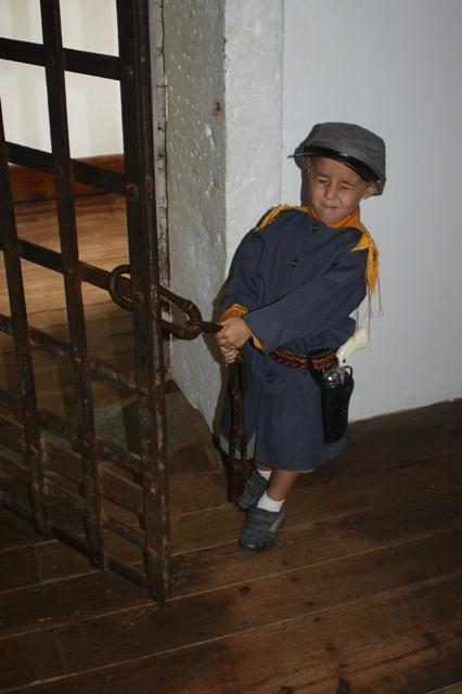 adam-in-jail